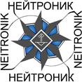 Neitronik Lietuva